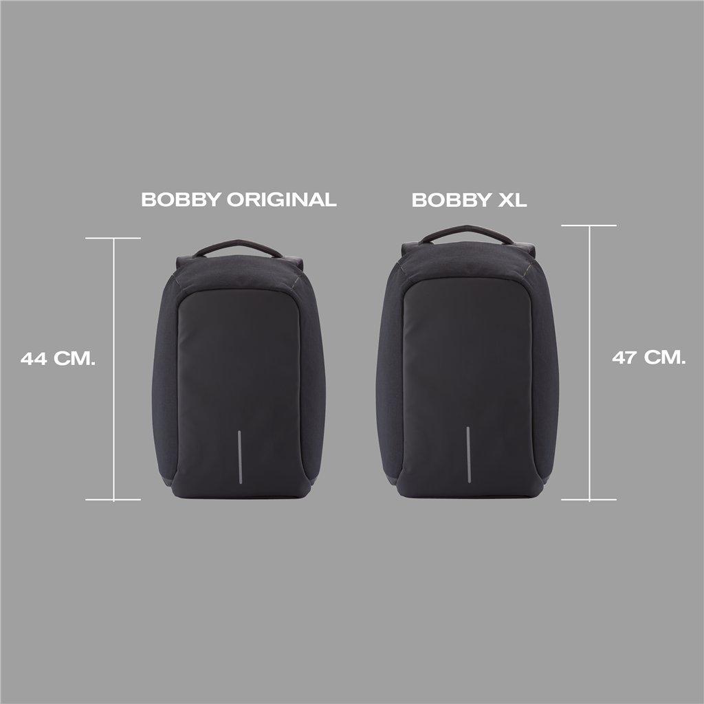 XD Design Bobby XL 17