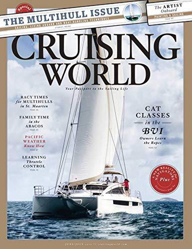 Cruising World ()
