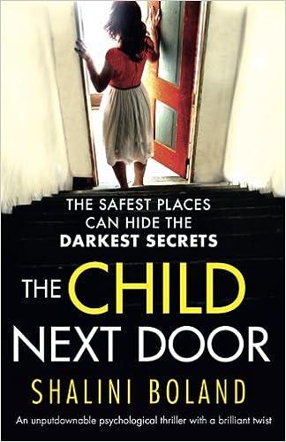 The secret Diary of... the Girl next Door. (German Edition)