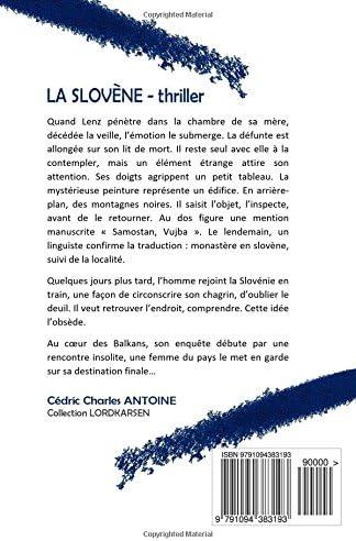 Femmes Slovénie, Rencontre Slovénie