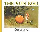 The Sun Egg, Elsa Beskow, 0863155855