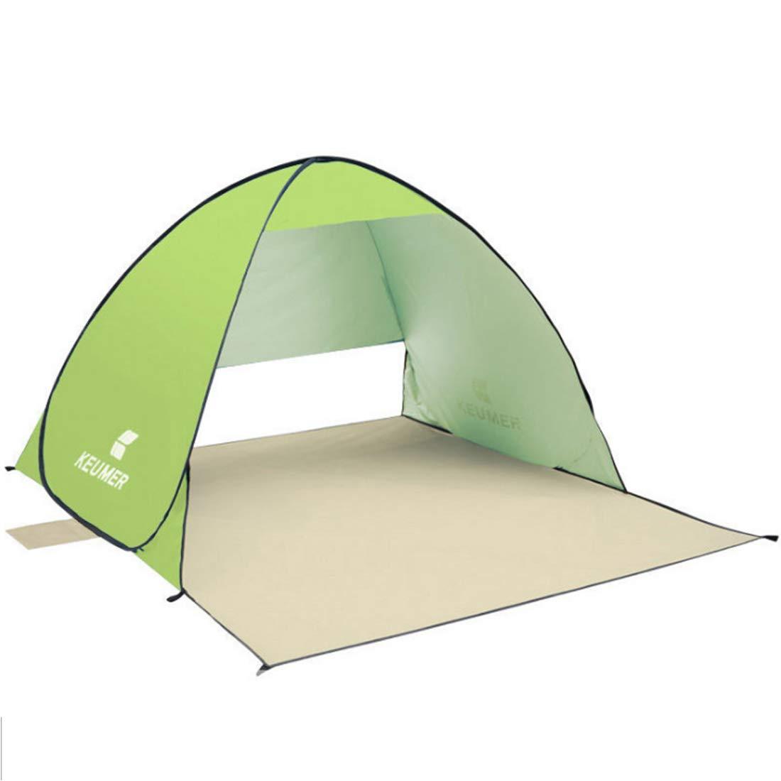 MINGANGSAYONE Outdoor Camping für 2 Personen Zehn