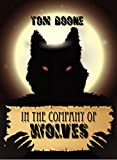 download ebook in the company of wolves pdf epub