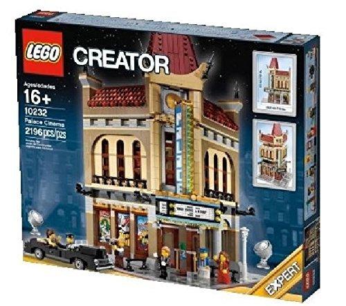 lego-creator-prestige-palace-cinema-10232-by-lego