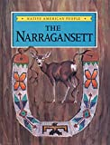 The Narragansett, Craig A. Doherty and Katherine M. Doherty, 0866255257
