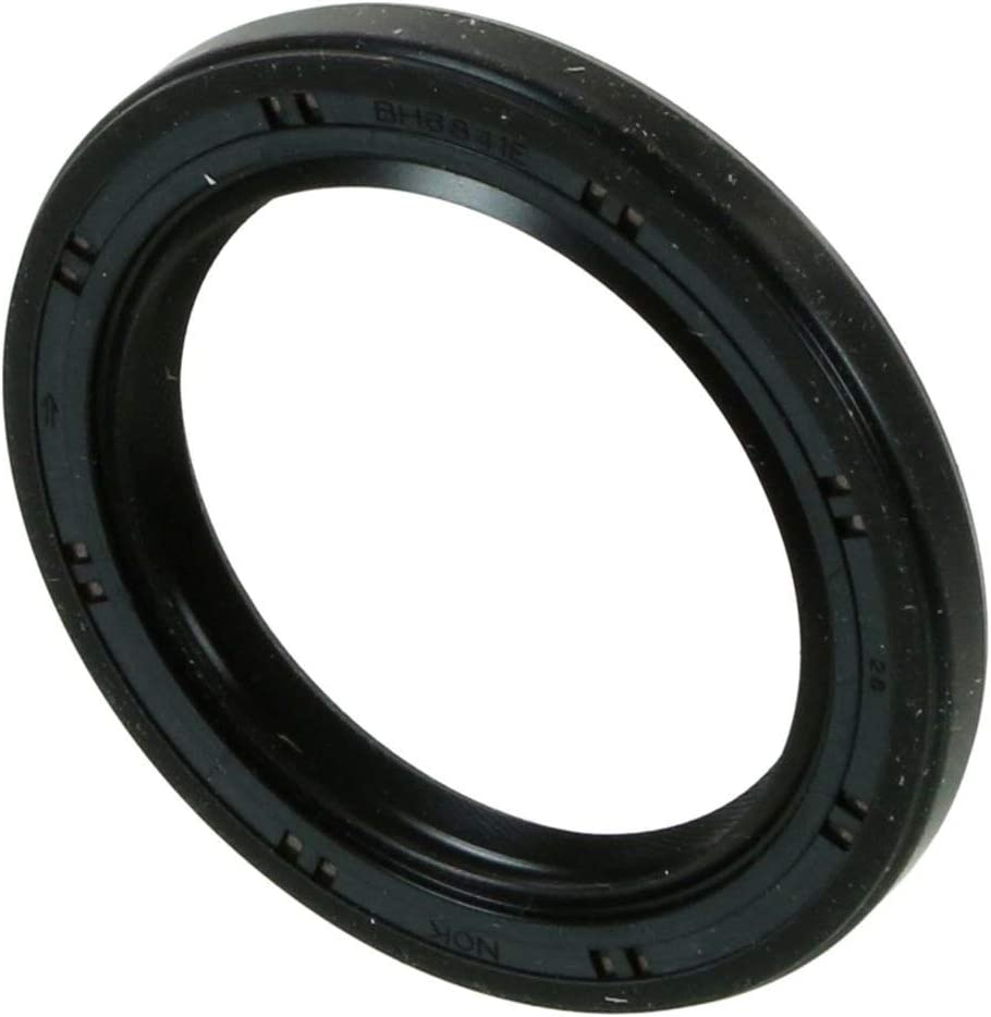 National 710796 Oil Seal