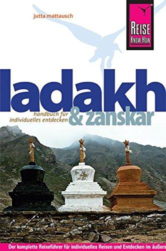 ladakh-und-zanskar-reisefhrer