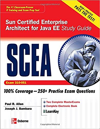 Scea Part 2 Assignment Guide Pdf