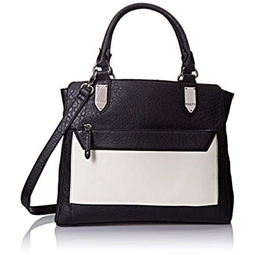 rosetti-cameron-double-top-handle-bag-black-buttermilk-one-size