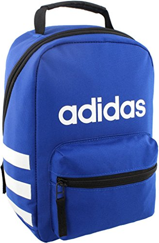 adidas Santiago Lunch Bag by adidas