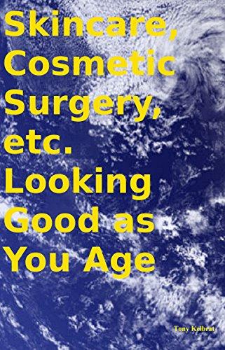 Acne Skin Care Blog - 6