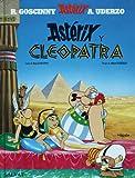 Asterix y Cleopatra, René Goscinny, 8434567245
