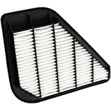 Bosch Workshop Air Filter 5589WS (Buick, Chevrolet, GMC, Saturn)