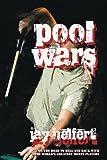 Pool Wars, Jay Helfert, 1475925913