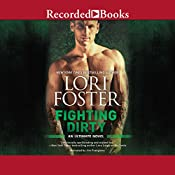 Fighting Dirty | Lori Foster
