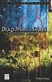Dead Man's Share (An Inspector Llob Mystery)