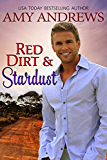 Red Dirt and Stardust (Hot Aussie Heroes Book 2)