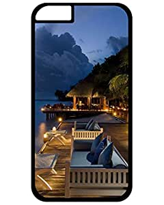 Rebecca M. Grimes's Shop Discount Hot Place for relax Case Cover Fo riPhone 6/iPhone 6s 4911273ZE612931929I6