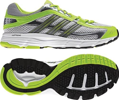 adidas Men's Falcon Elite M Running Shoe