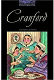 Image of Cranford (Oxford Bookworms Library, Level 4)
