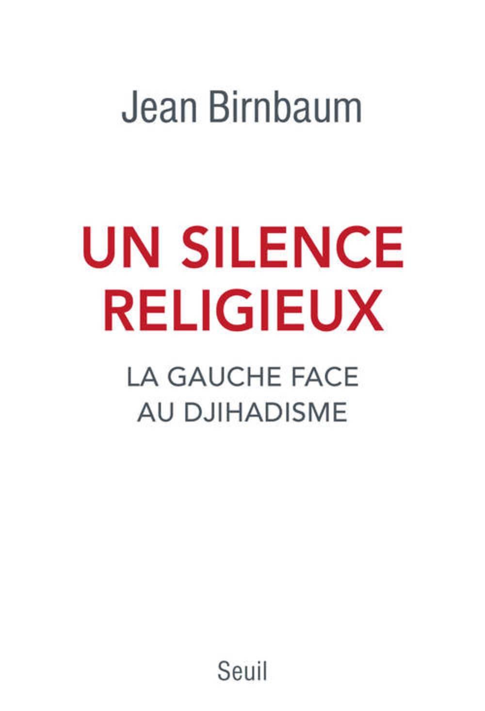 Broché : 208 pages Editeur : SEUIL (7 janvier 2016) Collection : H.C. ESSAIS Langue : Français ISBN-10 : 2021298396 ISBN-13 : 978-2021298390 Dimensions : 20,5 x 2 x 14 cm