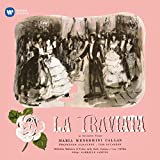 Maria Callas Remastered - Verdi: La traviata (1953)