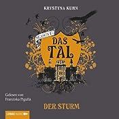 Der Sturm (Das Tal 1.03) | Krystyna Kuhn