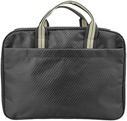 Business Portfolio Padfolio Documents Briefcase