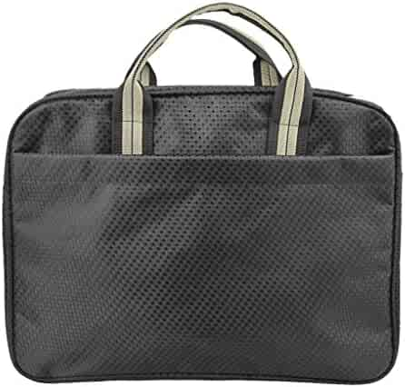 c2ac8203e122 Shopping Blacks - 1 Star & Up - Under $25 - Briefcases - Luggage ...