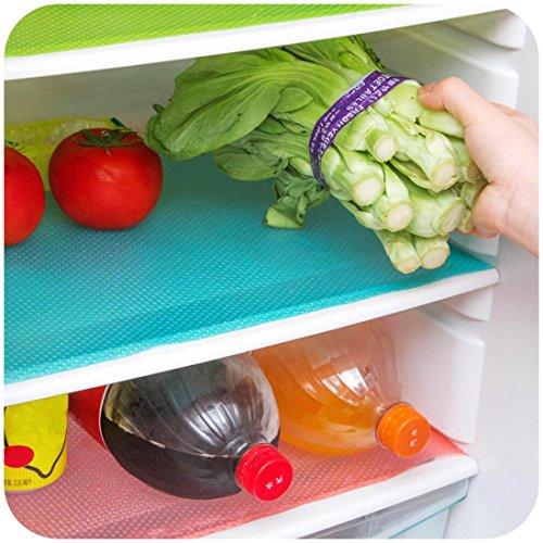 12 inch mini fridge - 8