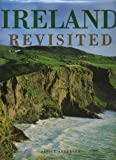 Ireland Revisited, Janice Anderson, 1577172256