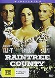 Raintree County [Import]
