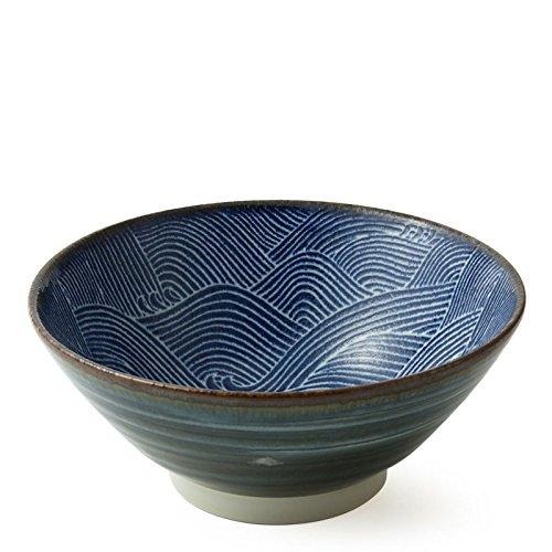 Aranami Noodle / Ramen Bowl by Tansu