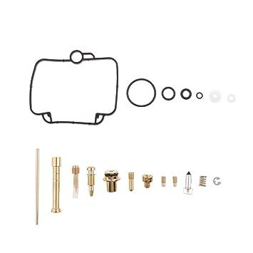 Vergaser Reparatursatz für Suzuki DR 350 94-99