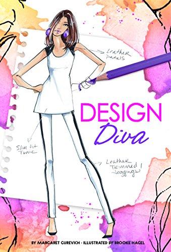 Chloe by Design Book Series 7fbac1093263