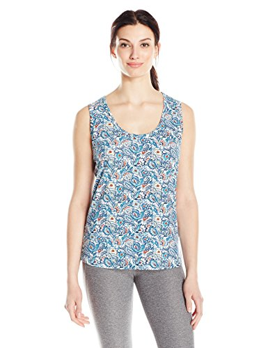 Tapestry Top - 8