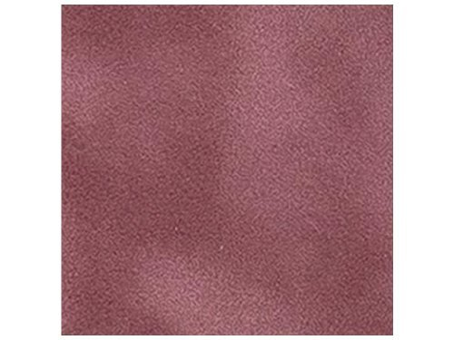 Sew Easy Industries 12-Sheet Velvet Paper, 12 by 12-Inch, Orchard by Sew Easy Industries