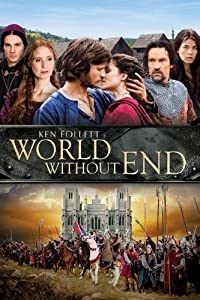 Ken Follett's World Without End Volume 2