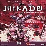 Gilbert & Sullivan: The Mikado