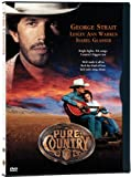 Buy Pure Country