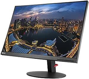 Lenovo Thinkvision T24D - Monitor LCD (24 pulgadas): Amazon.es: Electrónica