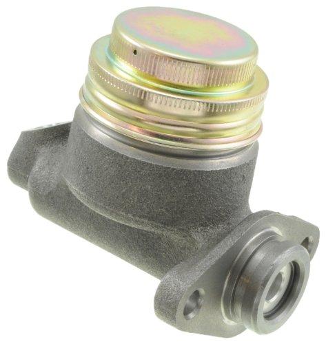 Dorman M32900 New Brake Master Cylinder