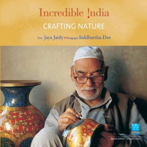 Crafting Nature