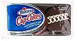 Hostess Cupcakes Chocolate Cupcake, 3.17 oz