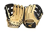 Easton EPG56WB Professional Ball Glove (Right Hand Throw, 11.5-Inch)
