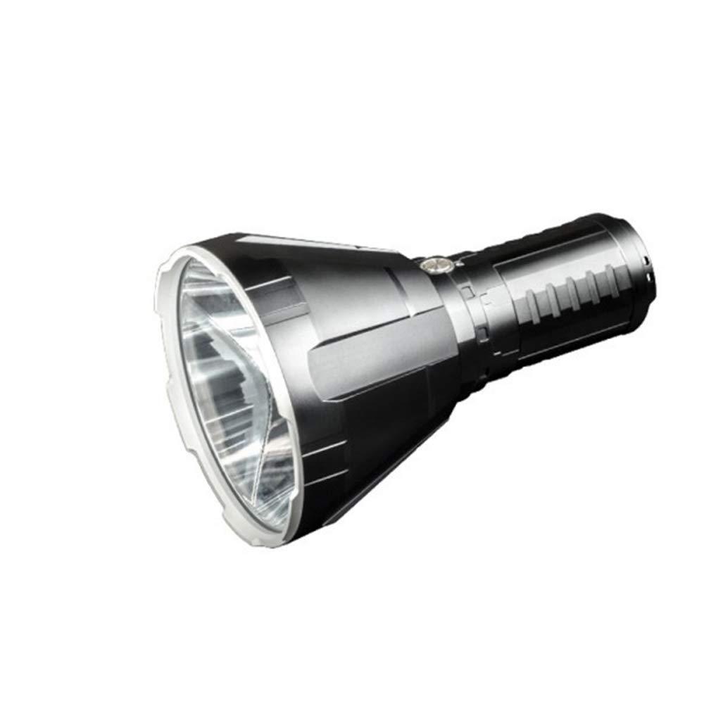 MALENT R70C Cree XHP70.2 6500 Lumen 1445 Meter LED-Taschenlampe