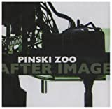 After Image by Pinski Zoo
