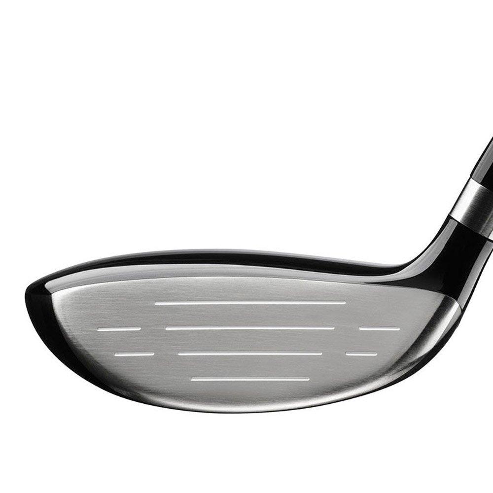Srixon Z355 Hibridos de Golf, Hombre, Negro, 3: Amazon.es ...