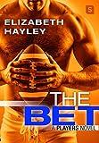 Bargain eBook - The Bet