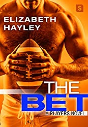The Bet: A Players Novel